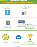 infografikakonkursfb1