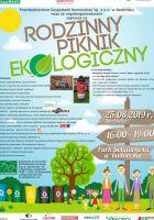 plakat_ekopiknik_rodzinny-3-Kopiowanie