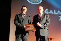 gala2012